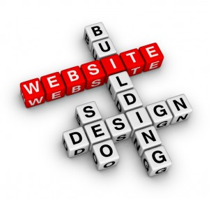 seo-website-design-300x285